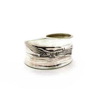 bracciale-argento 925-fatto a mano-sterling silver-bracelet-hand made-matteo macallè